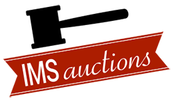 IMS Auctions