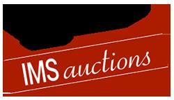 IMS Auctions